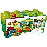 LEGO DUPLO  10572 - LEGO  DUPLO  Große Steinebox