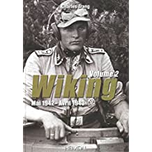 [(Wiking: Volume 2)] [By (author) Charles Trang] published on (May, 2016)
