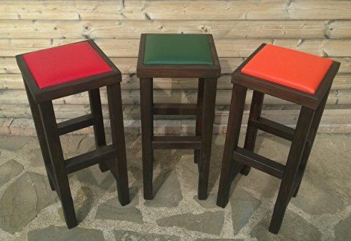 Sgabelli bar usati tavoli per sgabelli con da esterno bar usati