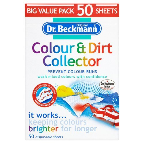 drbeckmann-colour-and-dirt-collector-50-sheets