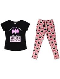 Batgirl Abbigliamento Amazon Amazon it it 1F6qn