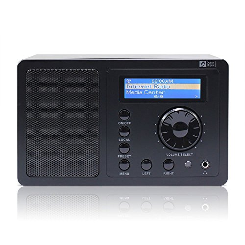 ocean-digital-internet-radio-wr220bp-portable-wifi-sans-fil-wlan-recepteur-tuner-connexion-batterie-