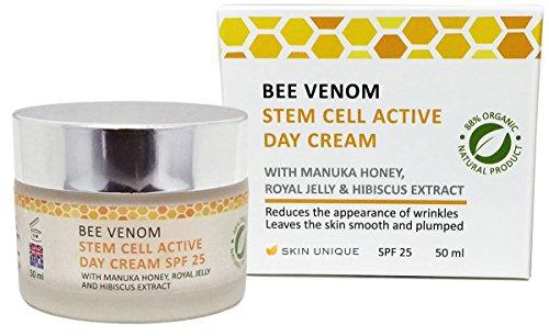 veleno-dapi-cellule-staminali-crema-da-giorno-attivo-spf-25-50-ml-naturale-e-organico-anti-invecchia