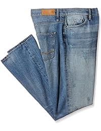 Tommy Hilfiger Oslo Lw - Jeans - Boyfriend - Femme
