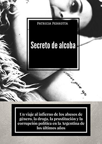 Secreto de Alcoba