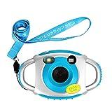 Kinder Digital Kamera 5 Megapixel