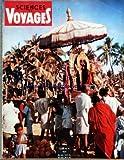 Telecharger Livres SCIENCES ET VOYAGES No 178 du 01 10 1960 COMBAT CONTRE L ANTARCTIQUE PAR PAPE FRANCAISE D AMERIQUE PAR LOURIE OISEAUX MARINS DE LA GRANDE BARRIERE PAR THEVENIN JAPON FEMMES COURAGEUSES PAR DROIT SUR LE NOUVEAU CANAL DU SAINT LAURENT PAR DAVID LES TEMPLES HINDOUS DU SUD PAR DUCHAC COLONIE ETRANGERES DE PARIS PAR DESSARRE DANS LA BANLIEUE PARISIENNE PAR ROBLIN DANS UN VILLAGE PEUHL PAR MARSHAL DE BARCELONE AUX CANARIES PAR BRESSON CLARTES SUR TAHITI PAR MAREVA ET DE COUR (PDF,EPUB,MOBI) gratuits en Francaise
