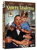 Niñera Moderna [DVD]
