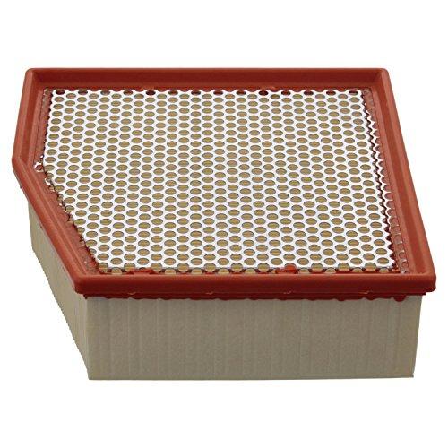 Preisvergleich Produktbild febi bilstein 48459 Luftfilter/Motorluftfilter