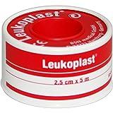 BSN medical Leukoplast 01522-00 Pflaster Gaffer 5 m x 2.50 cm
