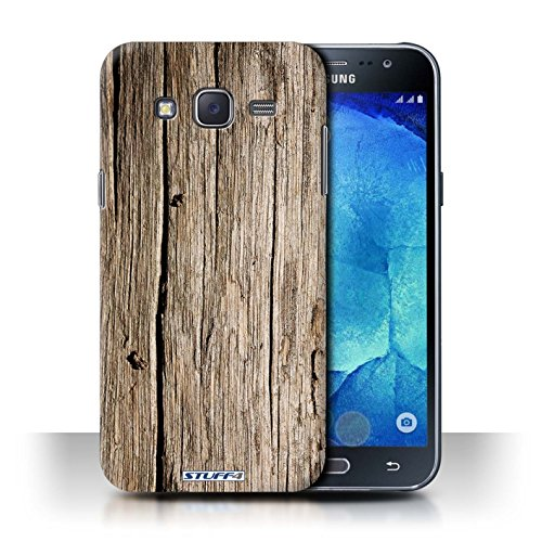 stuff4-phone-case-cover-for-samsung-galaxy-j5-j500-driftwood-design-wood-grain-effect-pattern-collec