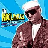 Songtexte von Kool Moe Dee - I'm Kool Moe Dee