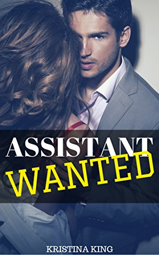 assistant-wanted