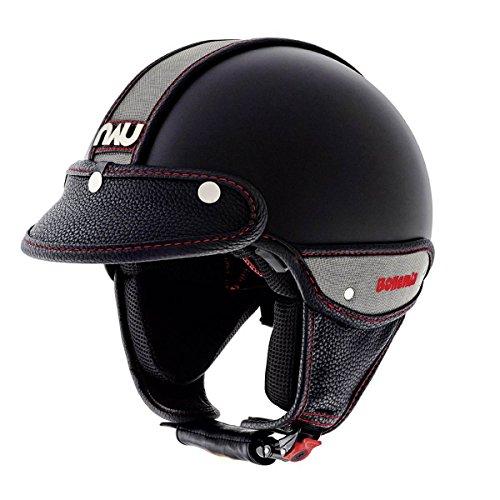 casque-moto-jet-nau-n200-bohemia-noir-taille-xl
