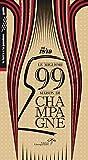 Le migliori 99 maison di Champagne 2018/2019