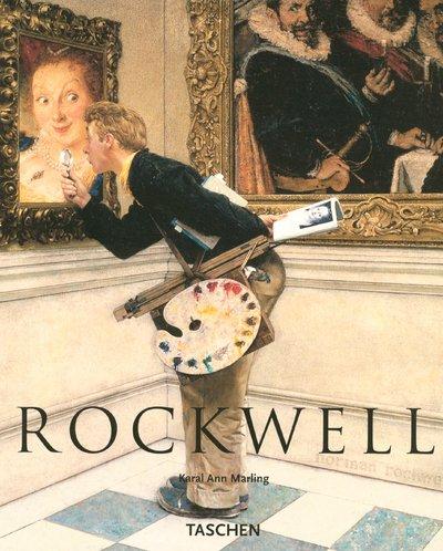 KA-ROCKWELL