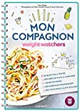 Mon compagnon Weight Watchers...