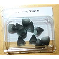 Phonak Smokey Domes Closed M
