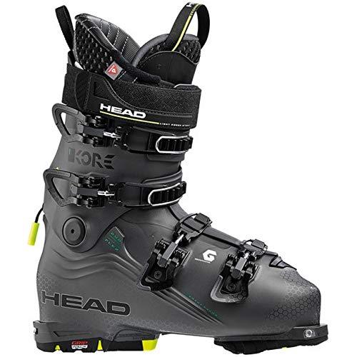 HEAD Herren Kore 1 Freerideschuh Skischuhe