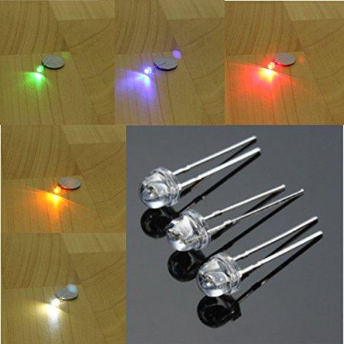 yongse-100pcs-straw-f5-5mm-led-diodi-5-colori-rosso-blu-verde-giallo-bianco