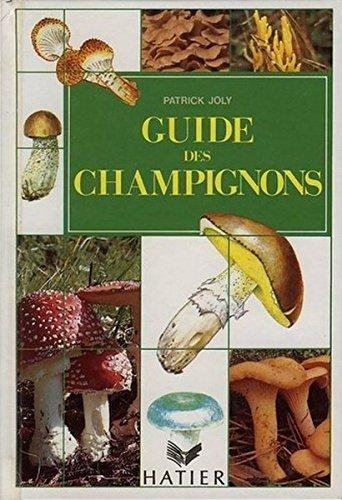 """<a href=""""/node/174"""">Guide des champignons</a>"""