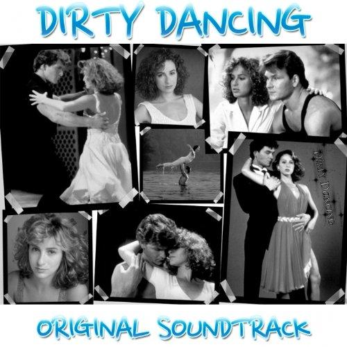 Dirty Dancing (Original Sondtrack)