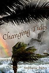 Changing Tides (English Edition)