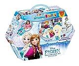 Craze 58436 - Splash Beadys, Frozen, Creation Set