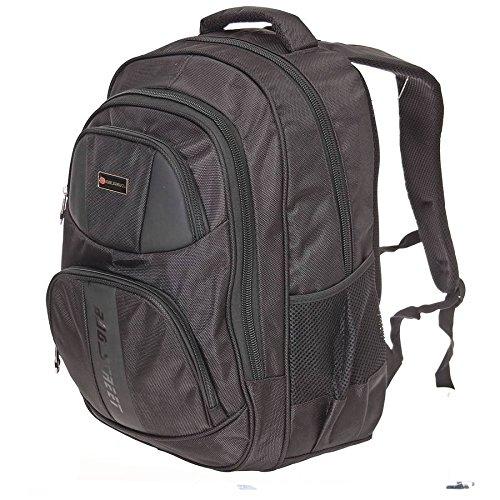 Preisvergleich Produktbild Rucksack, Schulrucksack, Sporttasche, Freizeitrucksack, City Rucksack, Arbeit, Sport, Schule, Uni, Freizeit