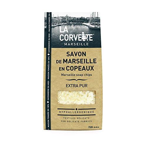 la-corvette-sachet-de-savon-de-marseille-en-copeaux-extra-pur-ecocert-750-g
