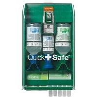 Plum 5171QuickSafe Caja Chemical Industry