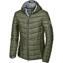 Pikeur - mens quilted jacket AARON - WINTER 2016