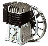 Aerotec Kompressor Verdichter Aggregat B 5900B 400 Volt NEU