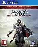 Assassin's Creed: The Ezio Collection (P...