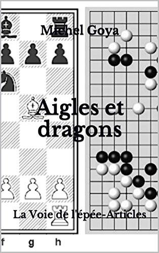 Aigles et dragons: La Voie de l'épée-Articles