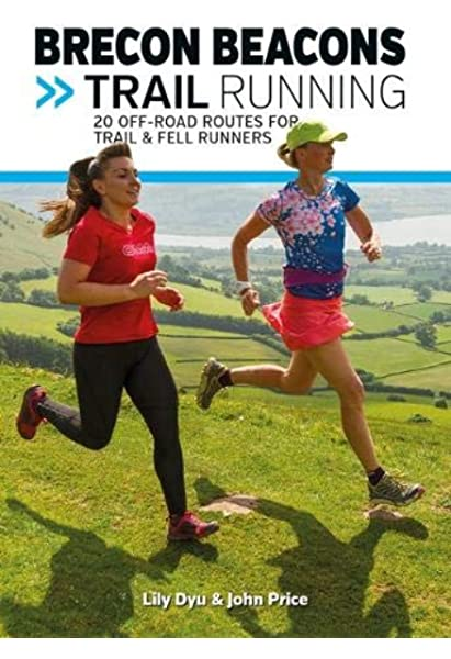 22 Best Trail Running images | Running