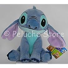 Peluche Stitch 20cm Disney