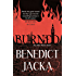 Burned: An Alex Verus novel