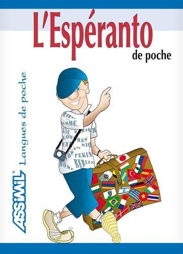 Guide de Poche Esperanto