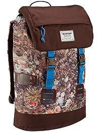 Burton Tinder Pack Daypack, color day tripper print, tamaño 52 x 32 x 16 cm, volumen liters 25.0