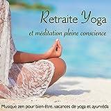Retraite yoga - Zen