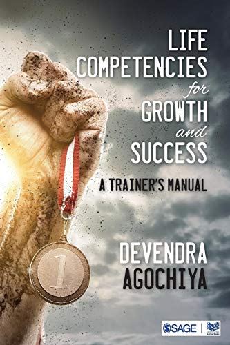 Reinen Salbei (Life Competencies for Growth and Success: A Trainer's Manual)