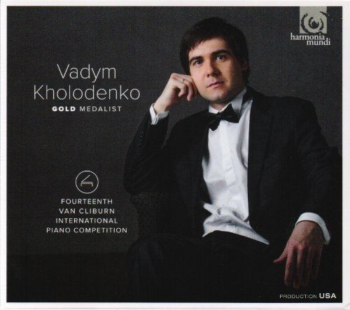14th-van-cliburn-international-piano-competition-gold-medal-by-vadym-kholodenko-2013-11-12
