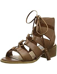 New Look Philly - Sandalias Mujer