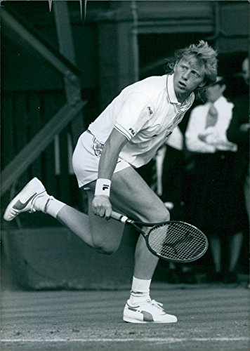 vintage-photo-of-german-tennis-player-boris-becker-in-a-competition