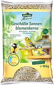 Dehner Fågelfoder, 10 kg