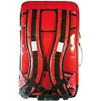 Notfallrucksack MEDICUS L Plane 52 x 30 x 25 cm in 2 Farben, Farben:Rot preisvergleich bei billige-tabletten.eu