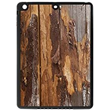 Well Boy Abs For Ipad Air 1Gen Print With Wooden Phone Case