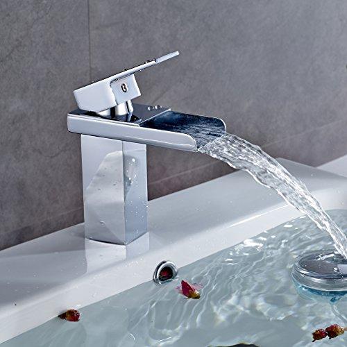 auralumr-miscelatore-monocomando-lavelloa-cascata-rubinetto-lavandino-per-bagno-e-cucinacromo