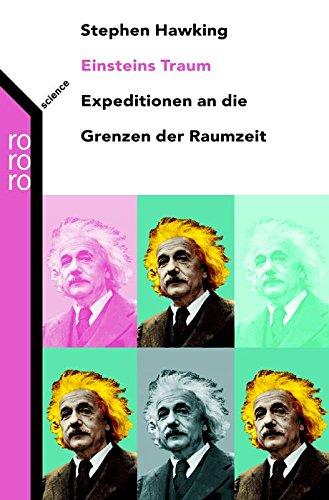 Einsteins Traum. Sonderausgabe